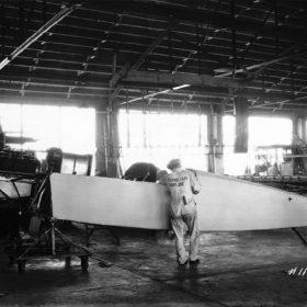 Wichita Manufacturers Association History 3