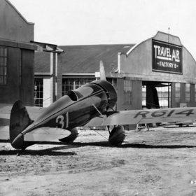 Wichita Manufacturers Association History 4