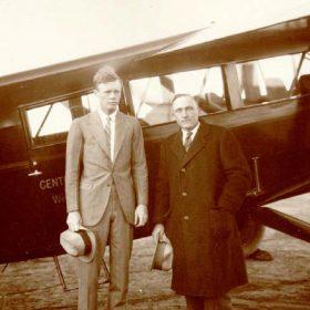 Wichita Manufacturers Association History 5
