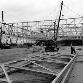 Wichita Manufacturers Association History 6