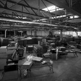 Wichita Manufacturers Association History 9