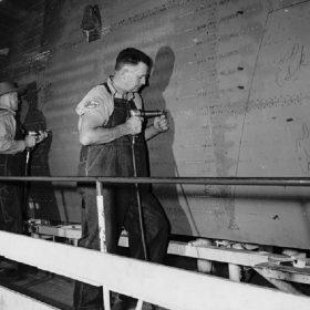 Wichita Manufacturers Association History 8