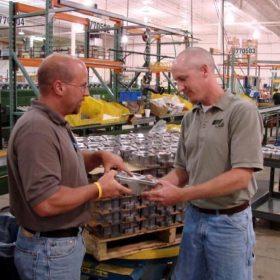 Wichita Manufacturers Association History 10