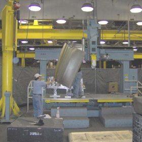 Wichita Manufacturers Association History 13