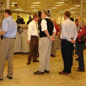 Wichita Manufacturers Association History 15