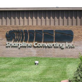 Wichita Manufacturers Association History 14