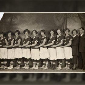 Wichita Manufacturers Association History 16