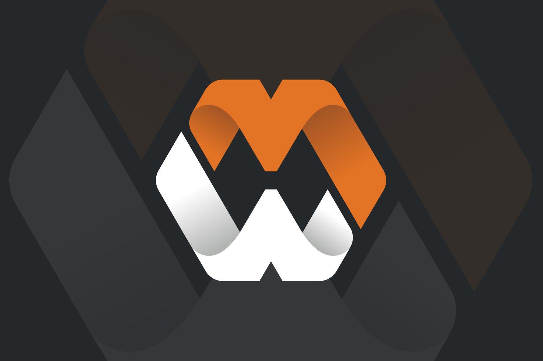 Wma Newsroom Placeholder
