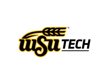 Wsu Tech Wichita Manufacturers Association Partner