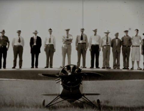 Wichita Manufacturers Association About Organization History Video
