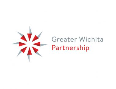 Greater Wichita Partnership Wma Partner